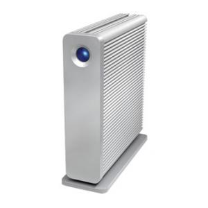 """Take the """"IS IT GOOD FOR ME"""" test for """"LaCie D2 Quadra V3 2 TB"""", read the reviews and join the community!"""