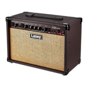 """Take the """"IS IT GOOD FOR ME"""" test for """"Laney LA30D Acoustic Combo B-Stock"""", read the reviews and join the community!"""