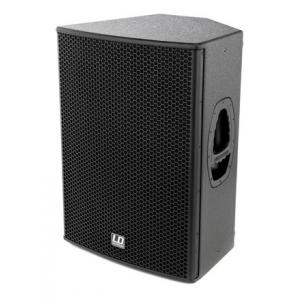 """Take the """"IS IT GOOD FOR ME"""" test for """"LD Systems LDEB 152 G2"""", read the reviews and join the community!"""