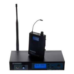 """Take the """"IS IT GOOD FOR ME"""" test for """"LD Systems MEI 100 G2"""", read the reviews and join the community!"""