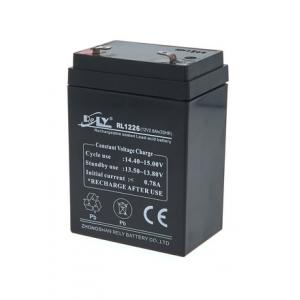 """Take the """"IS IT GOOD FOR ME"""" test for """"LD Systems Roadboy Spare Battery"""", read the reviews and join the community!"""