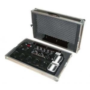 Ist Line6 Floor Pod Plus Bundle die richtige Musik Ausrüstung für Sie? Finden Sie heraus!