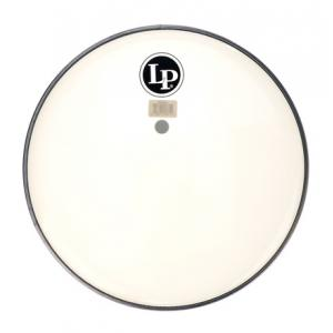 """Take the """"IS IT GOOD FOR ME"""" test for """"LP 247A 13' Timbales Head"""", read the reviews and join the community!"""