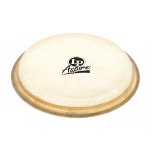 """Take the """"IS IT GOOD FOR ME"""" test for """"LP A663A Bongo Head Aspire 6 3/4'"""", read the reviews and join the community!"""