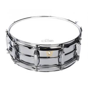 Is Ludwig LM400 14'x05' Supra Ph B-Stock a good match for you?