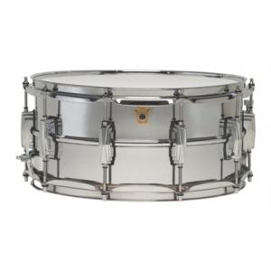 Is Ludwig LM402 Supra Phonic Snare a good match for you?