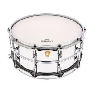 Is Ludwig LM402T Supra Phonic Snare a good match for you?