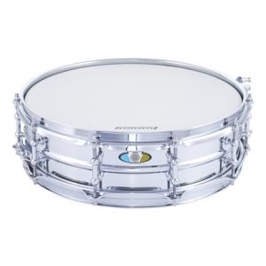 Is Ludwig LW0515SL 15'x05' Supra B-Stock a good match for you?