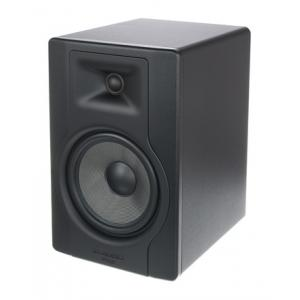 Is M-Audio BX8 D3 B-Stock a good match for you?