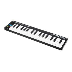 """Take the """"IS IT GOOD FOR ME"""" test for """"M-Audio Keystation Mini 32 MK3"""", read the reviews and join the community!"""
