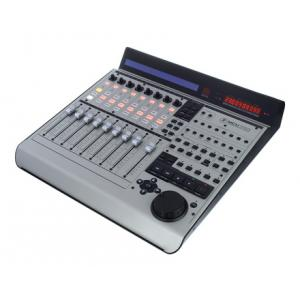 """Take the """"IS IT GOOD FOR ME"""" test for """"Mackie Control Universal Pro B-Stock"""", read the reviews and join the community!"""