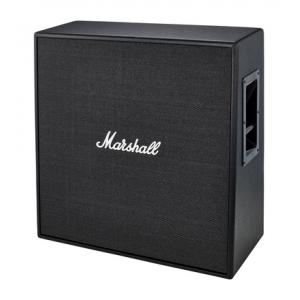 Is Marshall Code 412 Cabinet a good match for you?