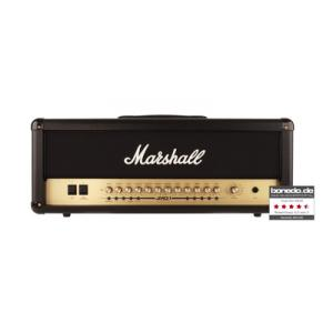 """Take the """"IS IT GOOD FOR ME"""" test for """"Marshall JMD100"""", read the reviews and join the community!"""