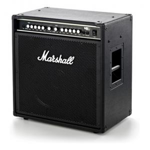 "Take the ""IS IT GOOD FOR ME"" test for ""Marshall MB150"", read the reviews and join the community!"