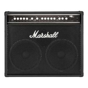 "Take the ""IS IT GOOD FOR ME"" test for ""Marshall MB4210"", read the reviews and join the community!"