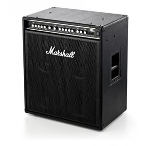 "Take the ""IS IT GOOD FOR ME"" test for ""Marshall MB4410"", read the reviews and join the community!"