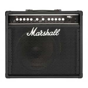 "Take the ""IS IT GOOD FOR ME"" test for ""Marshall MB60"", read the reviews and join the community!"