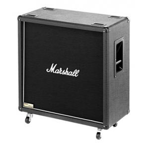 "Take the ""IS IT GOOD FOR ME"" test for ""Marshall MR1960BV B-Stock"", read the reviews and join the community!"