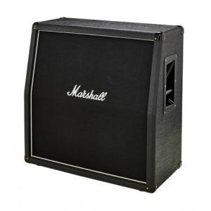 Is Marshall MX412AR a good match for you?