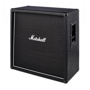 Is Marshall MX412BR a good match for you?