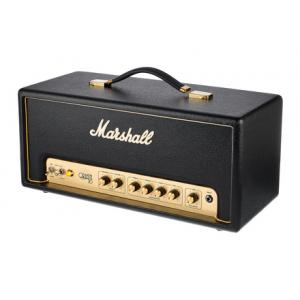 "Take the ""IS IT GOOD FOR ME"" test for ""Marshall Origin 20H Head B-Stock"", read the reviews and join the community!"