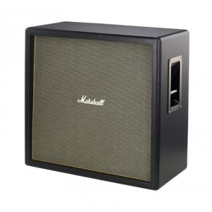 Is Marshall Origin 412 B Cabinet a good match for you?