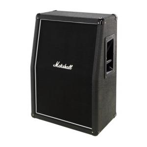 """Take the """"IS IT GOOD FOR ME"""" test for """"Marshall Studio Classic SC212 Cabinet"""", read the reviews and join the community!"""