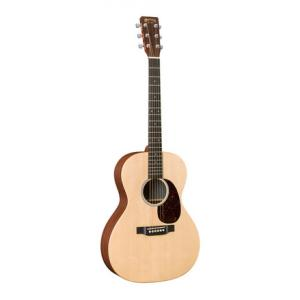 """Take the """"IS IT GOOD FOR ME"""" test for """"Martin Guitars 00LX1AE"""", read the reviews and join the community!"""