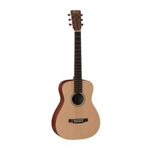 """Take the """"IS IT GOOD FOR ME"""" test for """"Martin Guitars LX ME"""", read the reviews and join the community!"""