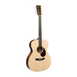 """Take the """"IS IT GOOD FOR ME"""" test for """"Martin Guitars OME Cherry"""", read the reviews and join the community!"""