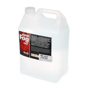 """Take the """"IS IT GOOD FOR ME"""" test for """"Martin Rush & Thrill Fog Fluid 5l"""", read the reviews and join the community!"""