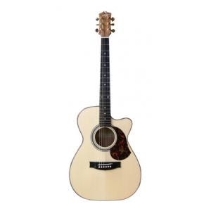 """Take the """"IS IT GOOD FOR ME"""" test for """"Maton EBG808C Michael Fix B-Stock"""", read the reviews and join the community!"""