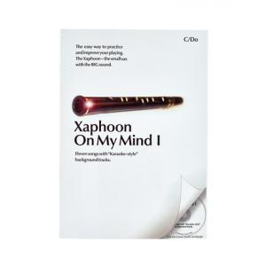 """Take the """"IS IT GOOD FOR ME"""" test for """"Matthias Kraft Verlag Xaphoon On My Mind"""", read the reviews and join the community!"""