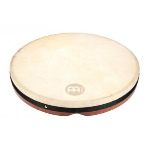 """Take the """"IS IT GOOD FOR ME"""" test for """"Meinl FD18T 18' Framedrum"""", read the reviews and join the community!"""