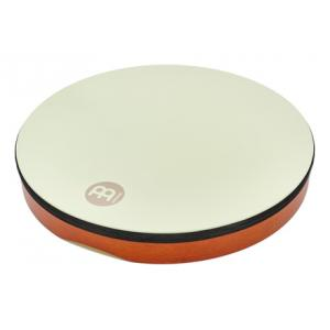 """Take the """"IS IT GOOD FOR ME"""" test for """"Meinl FD20D-TF 20' DAF Framedrum"""", read the reviews and join the community!"""