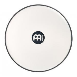 """Take the """"IS IT GOOD FOR ME"""" test for """"Meinl HEAD-51 12' Caixa Head CA12"""", read the reviews and join the community!"""
