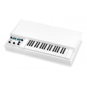 Is Mellotron M4000D a good match for you?