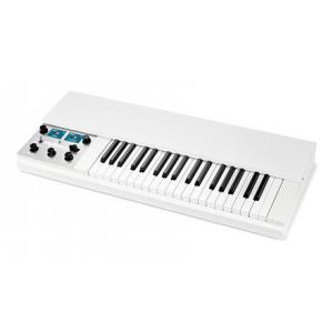 Is Mellotron M4000D Mini a good match for you?