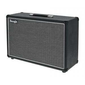 """Take the """"IS IT GOOD FOR ME"""" test for """"Mesa Boogie Fillmore 2x12 Cab"""", read the reviews and join the community!"""
