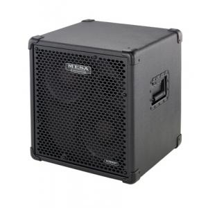 "Take the ""IS IT GOOD FOR ME"" test for ""Mesa Boogie Subway 2x10' Ultra-Lit B-Stock"", read the reviews and join the community!"
