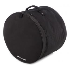 """Take the """"IS IT GOOD FOR ME"""" test for """"Millenium 08'x08' Classic Tom Bag"""", read the reviews and join the community!"""
