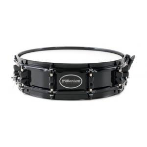 Is Millenium 13'x3,5' Black Beast Snare a good match for you?