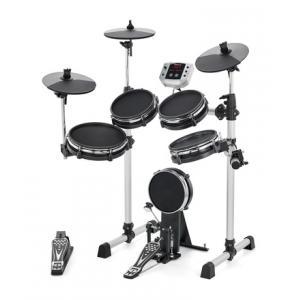 Is Millenium MPS-150X E-Drum Mesh Set a good match for you?