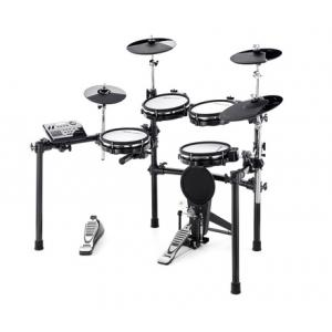 Is Millenium MPS-750 E-Drum Mesh Se B-Stock a good match for you?