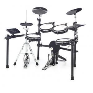 Is Millenium MPS-750 E-Drum Mesh Set Mine a good match for you?