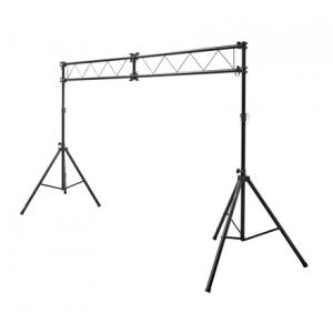"""Take the """"IS IT GOOD FOR ME"""" test for """"Millenium SLS300 Lighting Stand"""", read the reviews and join the community!"""
