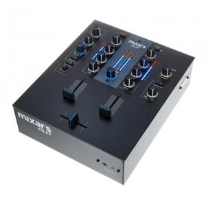 """Take the """"IS IT GOOD FOR ME"""" test for """"Mixars Cut MKII"""", read the reviews and join the community!"""