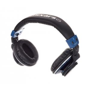 """Take the """"IS IT GOOD FOR ME"""" test for """"Mixars MXH-22 B-Stock"""", read the reviews and join the community!"""