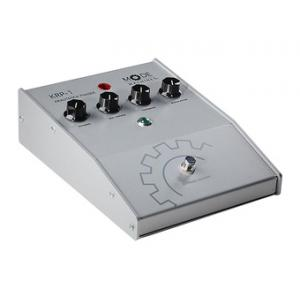 """Take the """"IS IT GOOD FOR ME"""" test for """"Mode Machines KRP-1 Krautrock Phaser"""", read the reviews and join the community!"""