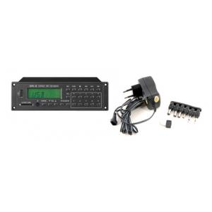 """Take the """"IS IT GOOD FOR ME"""" test for """"Monacor IMG DPR-10 Power Supply Set"""", read the reviews and join the community!"""